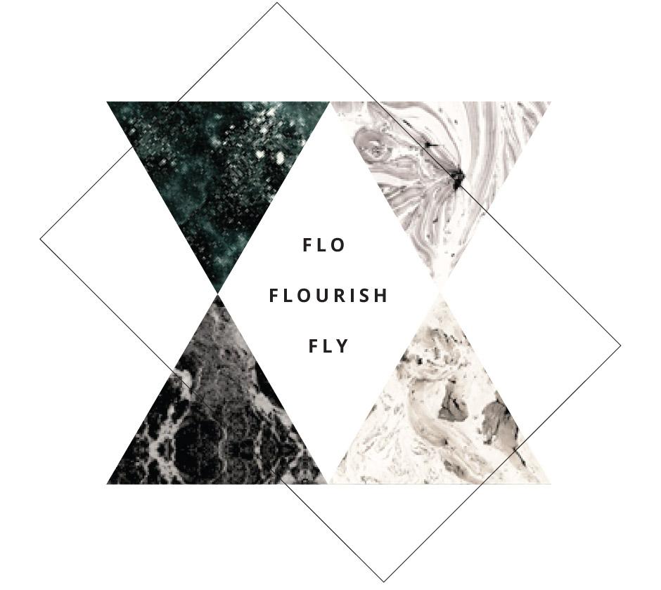 flo-contact